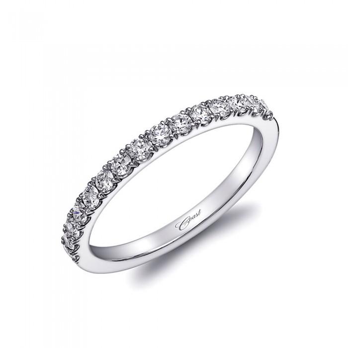 https://www.vancottjewelers.com/upload/product/WC20014.jpg