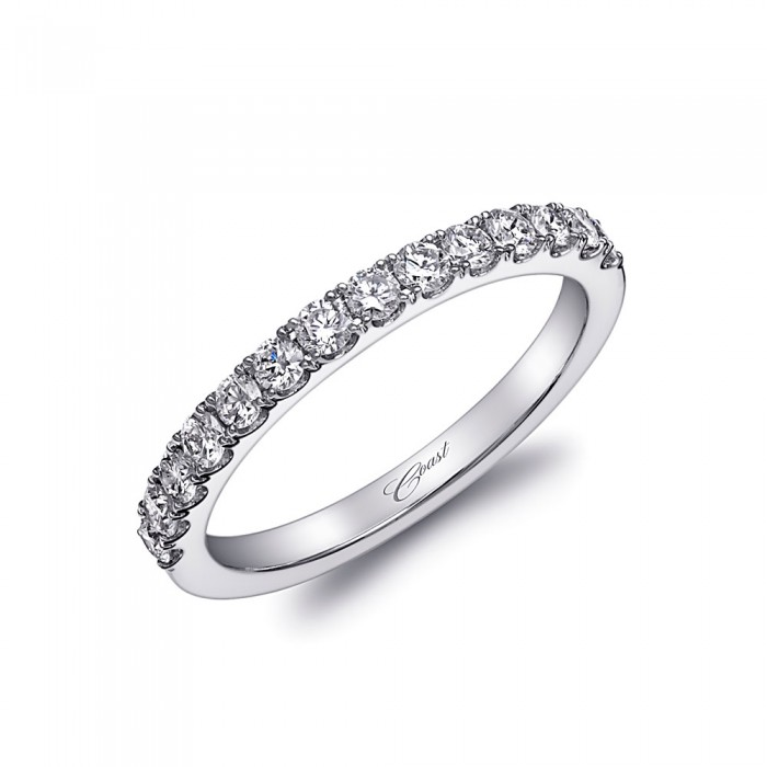 https://www.vancottjewelers.com/upload/product/WC20015.jpg