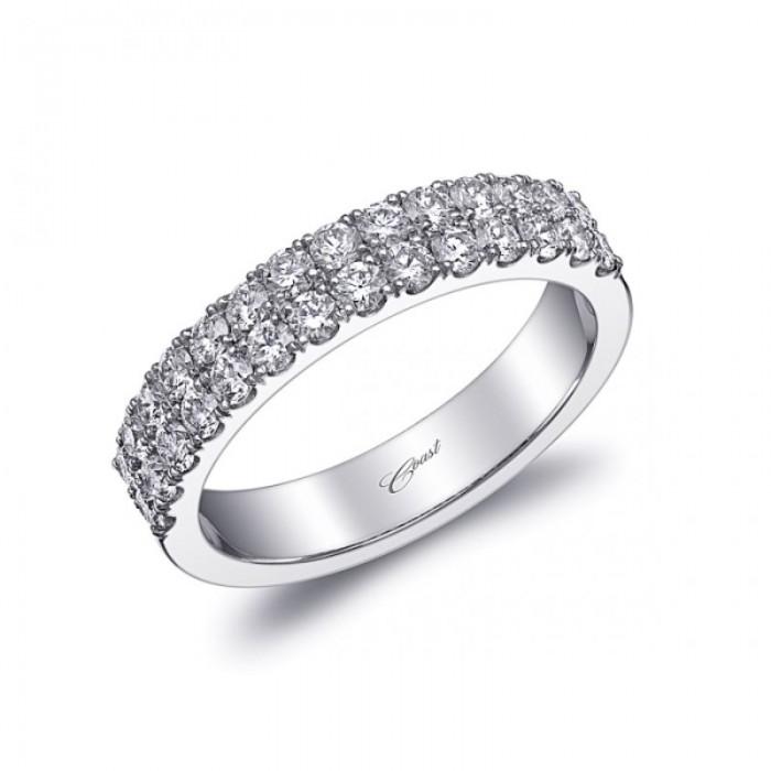 https://www.vancottjewelers.com/upload/product/WC20018.jpg