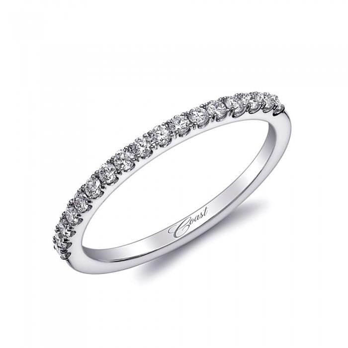 https://www.vancottjewelers.com/upload/product/WC20020.jpg