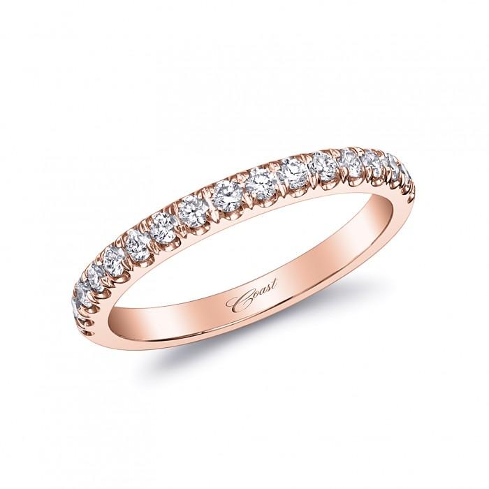 https://www.vancottjewelers.com/upload/product/WC5180H_RG.jpg