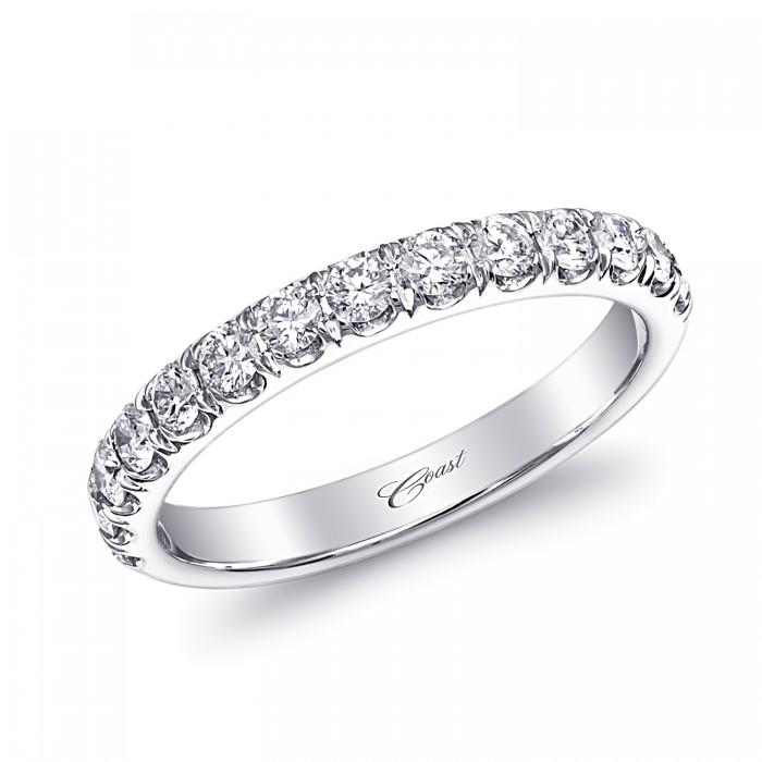 https://www.vancottjewelers.com/upload/product/WC5181H.jpg