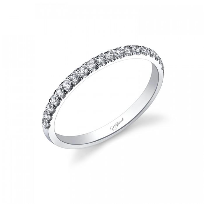 https://www.vancottjewelers.com/upload/product/WC5183H.jpg