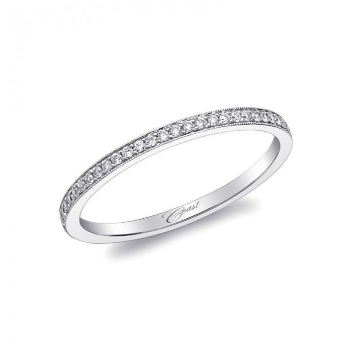 https://www.vancottjewelers.com/upload/product/WC5191H.jpg