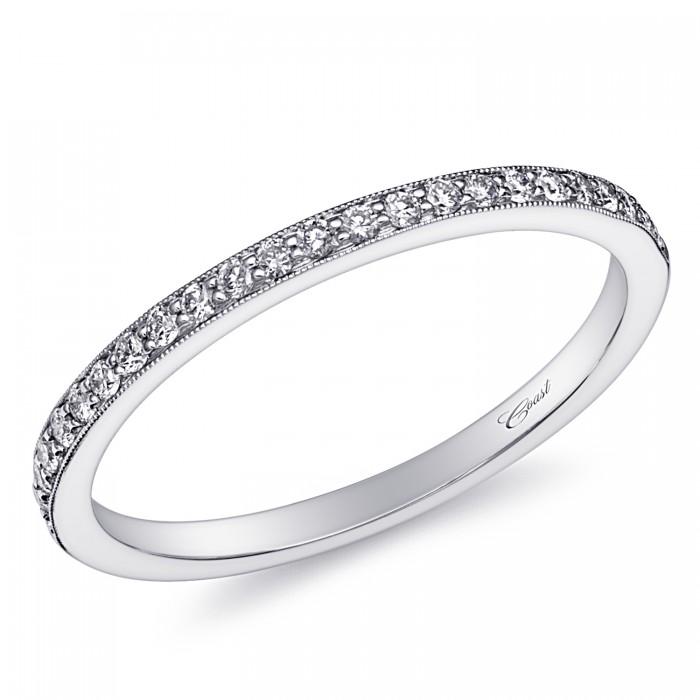 https://www.vancottjewelers.com/upload/product/WC5191HA.jpg