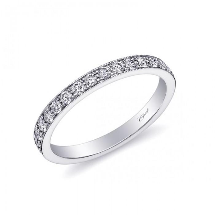 https://www.vancottjewelers.com/upload/product/WC5191HD-W.jpg