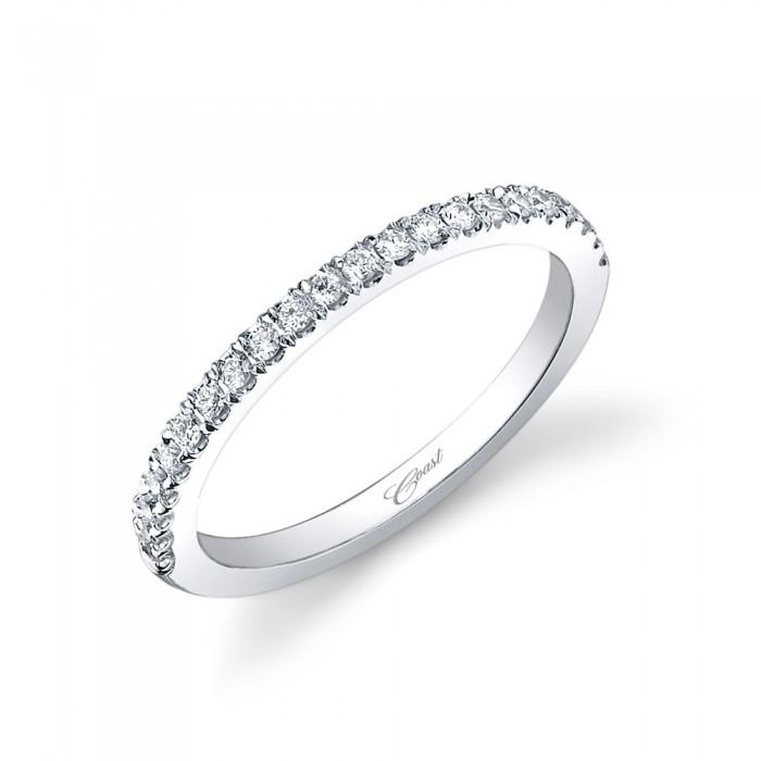 https://www.vancottjewelers.com/upload/product/WC5250.jpg
