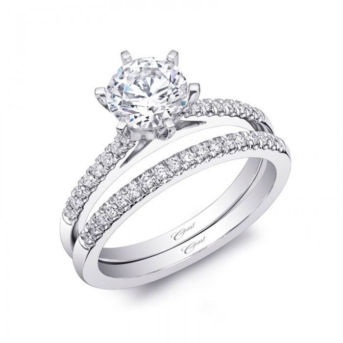 https://www.vancottjewelers.com/upload/product/WC5386.jpg