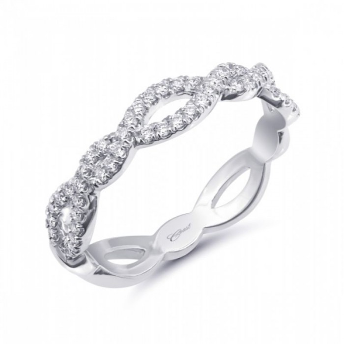 https://www.vancottjewelers.com/upload/product/WC7023-W.jpg