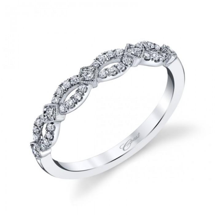https://www.vancottjewelers.com/upload/product/WC7038H-W.jpg
