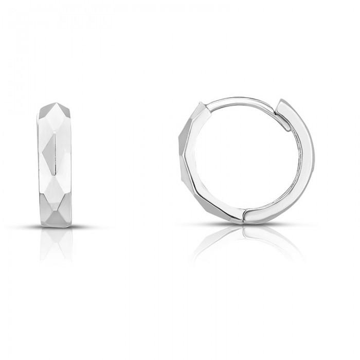 https://www.vancottjewelers.com/upload/product/WER11429.jpg