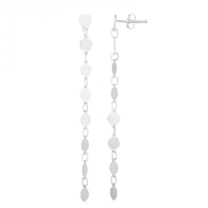 https://www.vancottjewelers.com/upload/product/WER8937.jpg