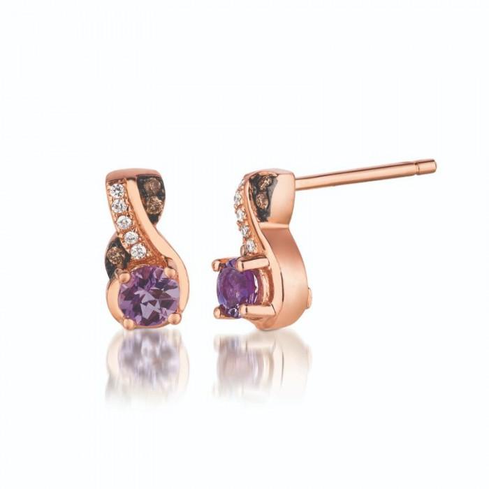 https://www.vancottjewelers.com/upload/product/WIZD-13.jpg