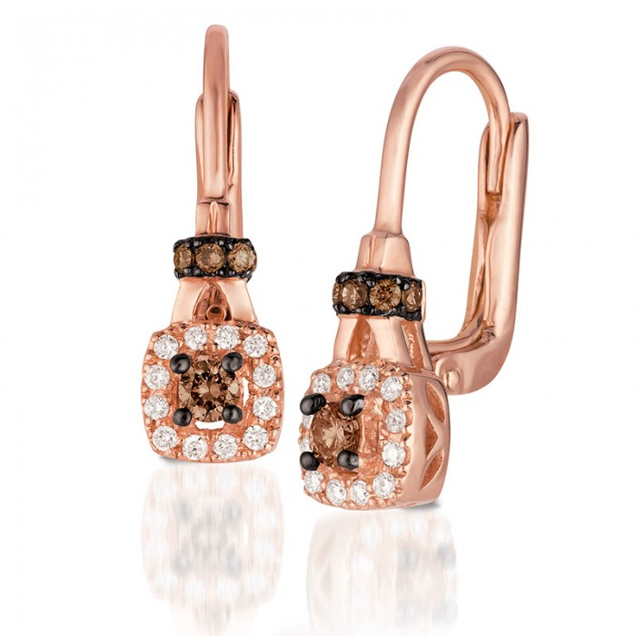 https://www.vancottjewelers.com/upload/product/WIZD-16.jpg