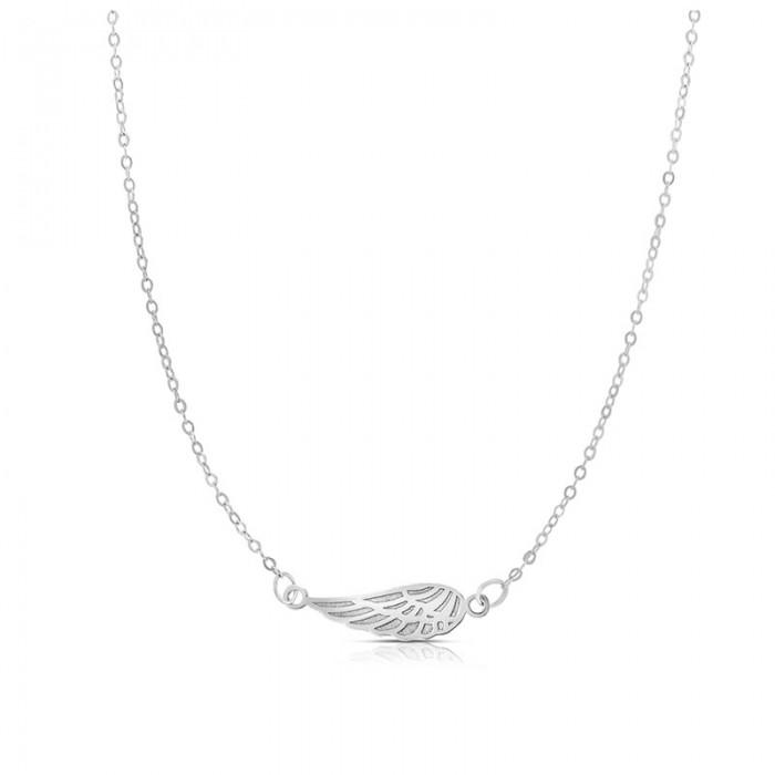 https://www.vancottjewelers.com/upload/product/WRC10907.jpg