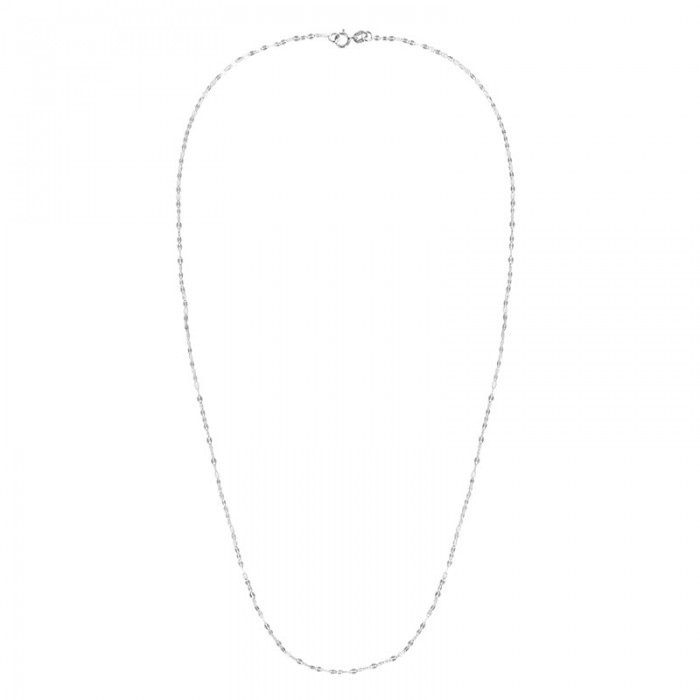 https://www.vancottjewelers.com/upload/product/WRC11243.jpg