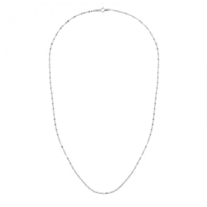 https://www.vancottjewelers.com/upload/product/WRC11247.jpg