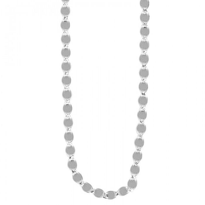 https://www.vancottjewelers.com/upload/product/WRC11508.jpg