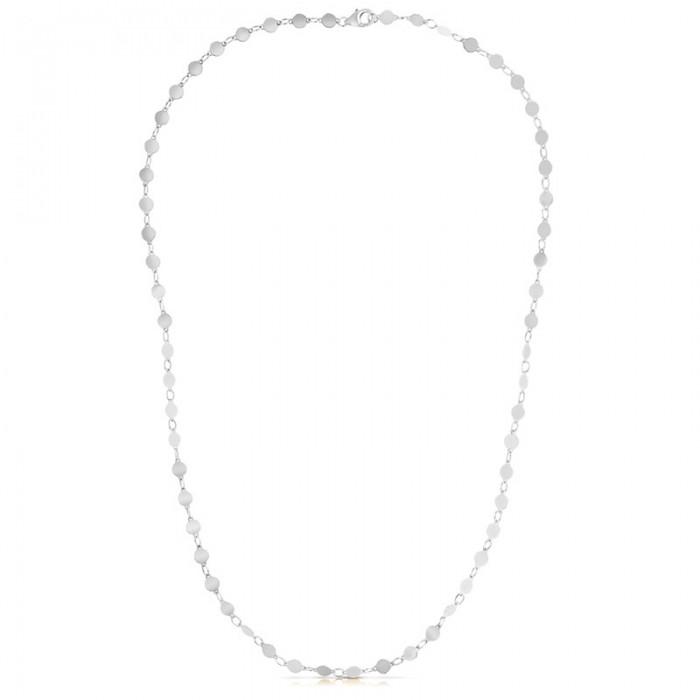 https://www.vancottjewelers.com/upload/product/WRC8240.jpg