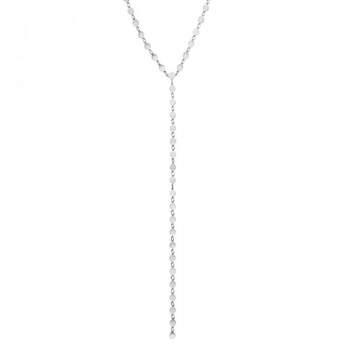 https://www.vancottjewelers.com/upload/product/WRC8241.jpg