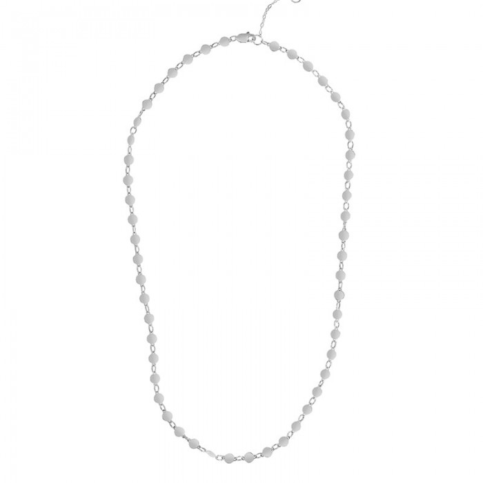 https://www.vancottjewelers.com/upload/product/WRC8242.jpg