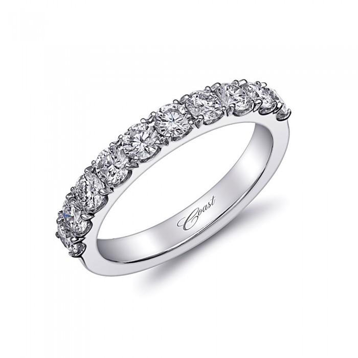 https://www.vancottjewelers.com/upload/product/WS20000.jpg