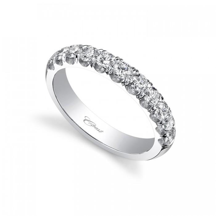 https://www.vancottjewelers.com/upload/product/WZ5001H.jpg