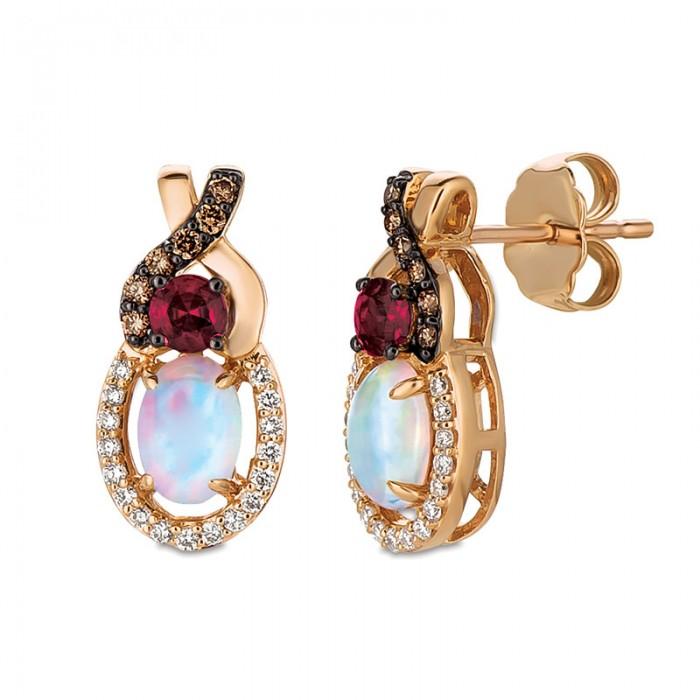 https://www.vancottjewelers.com/upload/product/YQTI-71.jpg
