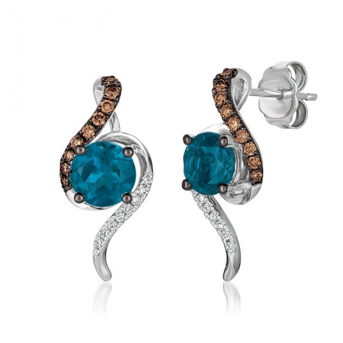 https://www.vancottjewelers.com/upload/product/ZUNL-114.jpg