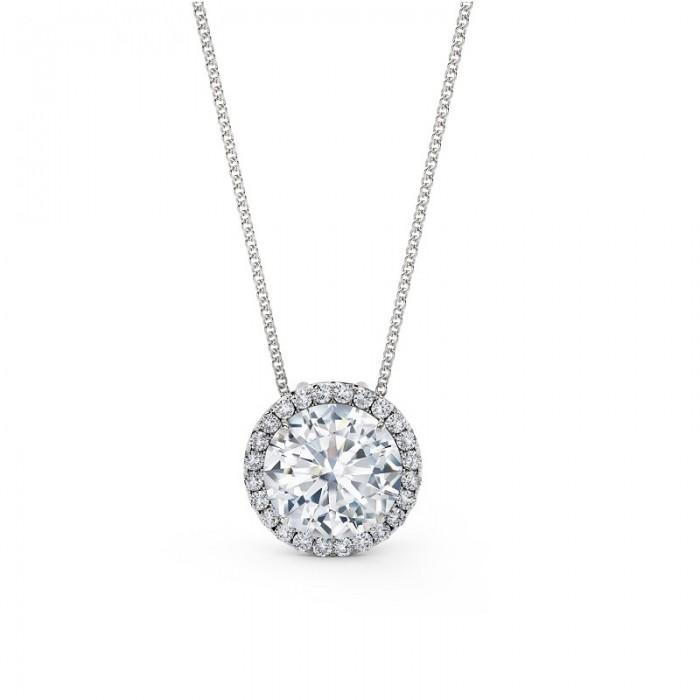 https://www.vancottjewelers.com/upload/product/c-o-u-pend.jpg