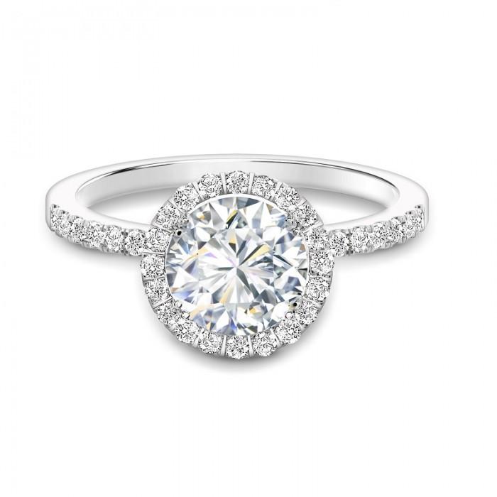 https://www.vancottjewelers.com/upload/product/cent-unv-halo-ring.jpg