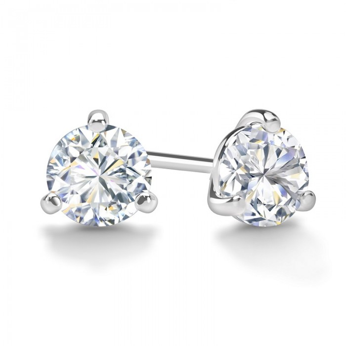https://www.vancottjewelers.com/upload/product/diamond-martini-studs.jpg
