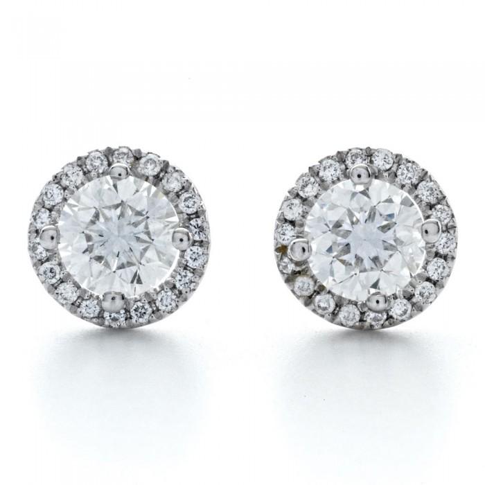 https://www.vancottjewelers.com/upload/product/efmk001d18k.jpg