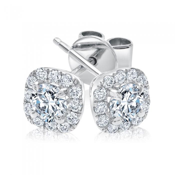https://www.vancottjewelers.com/upload/product/efmk007d18k.jpg