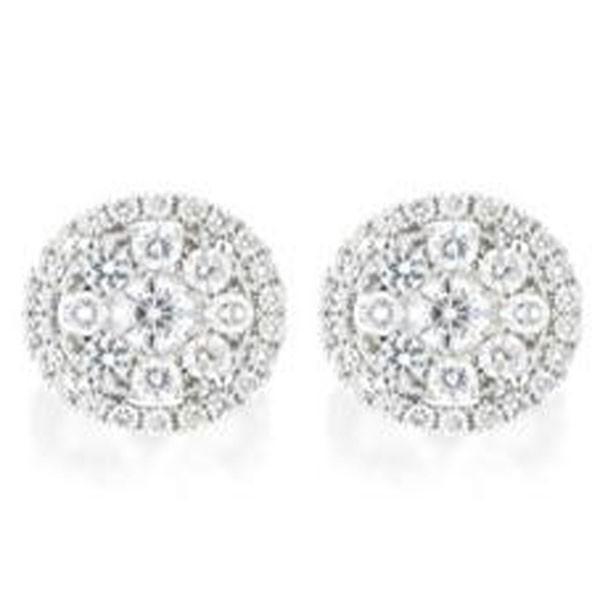 https://www.vancottjewelers.com/upload/product/efmm201d18k.jpg