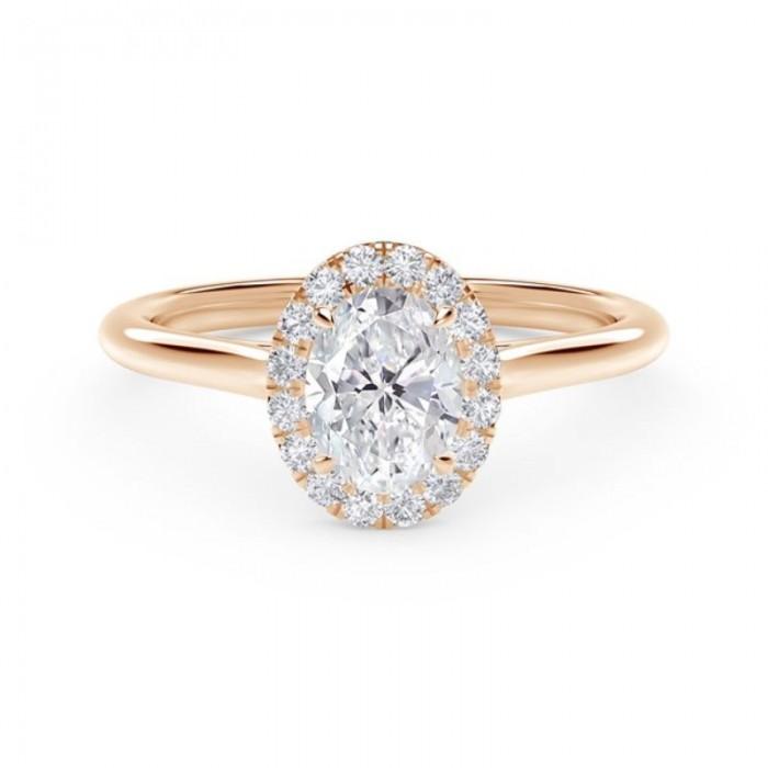 https://www.vancottjewelers.com/upload/product/er-1026-ov-rg.jpg