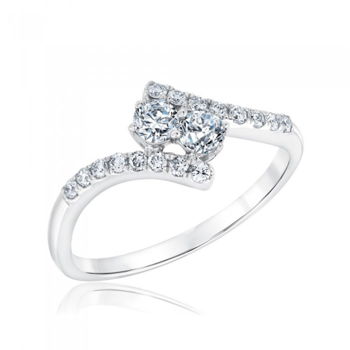 https://www.vancottjewelers.com/upload/product/fmk236dwg18k1.jpg