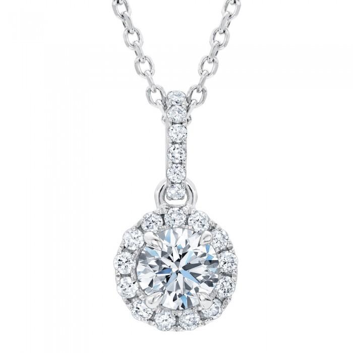 https://www.vancottjewelers.com/upload/product/nfmg003d18k.jpg