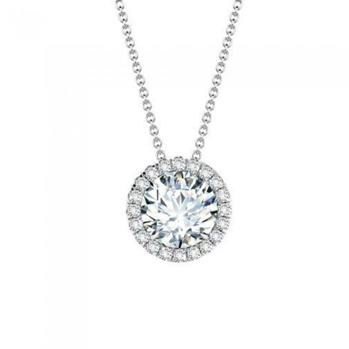 https://www.vancottjewelers.com/upload/product/nfmg007d18k.jpg