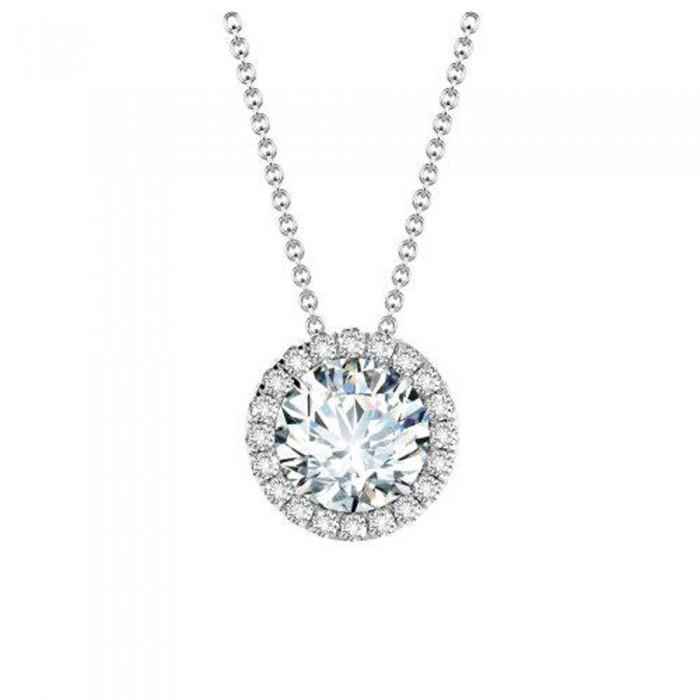 https://www.vancottjewelers.com/upload/product/nfmg010d18k.jpg