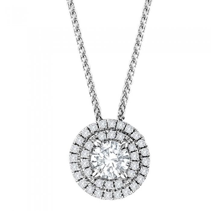 https://www.vancottjewelers.com/upload/product/nfmg053d18k.jpg