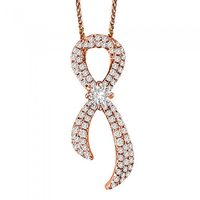 https://www.vancottjewelers.com/upload/product/nfmhop02dpg18k.jpg