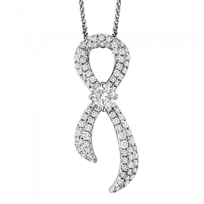 https://www.vancottjewelers.com/upload/product/nfmhop02dwg18k.jpg