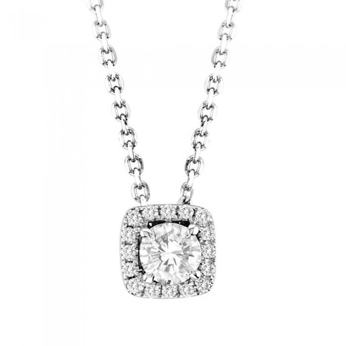 https://www.vancottjewelers.com/upload/product/nfmk107d18k.jpg