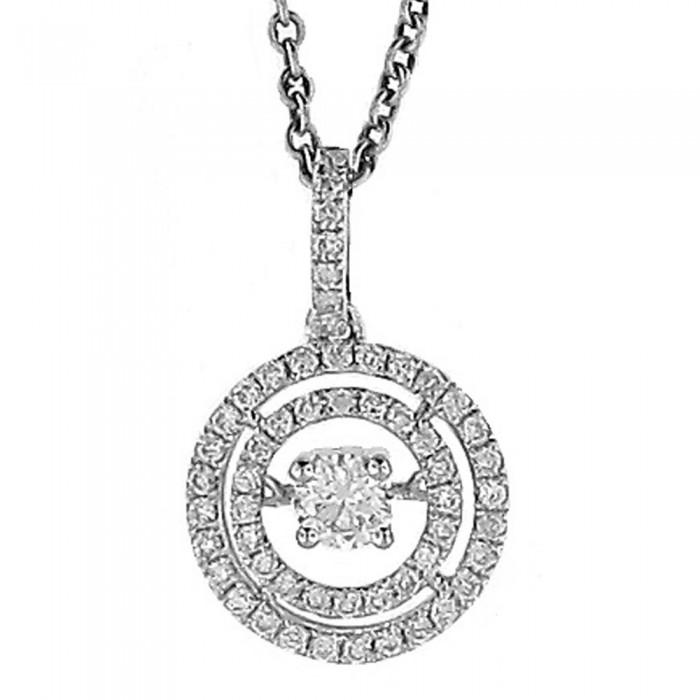 https://www.vancottjewelers.com/upload/product/nfmk142d18k.jpg