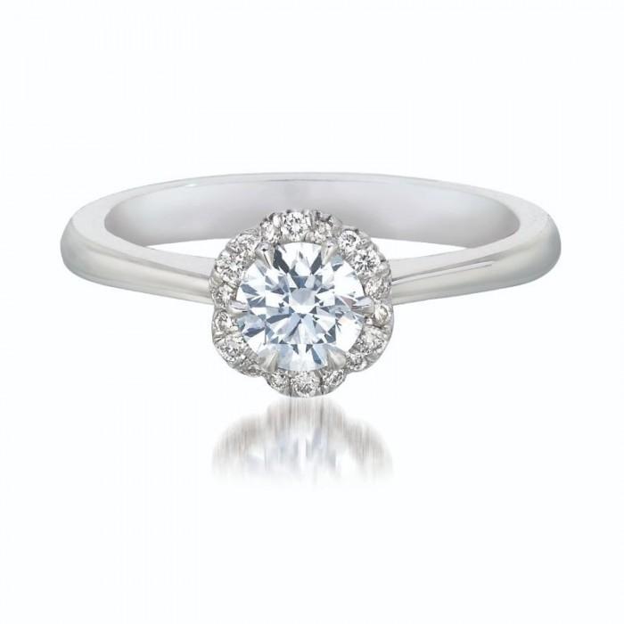 https://www.vancottjewelers.com/upload/product/vancottjewelers_FMR00026-RB.jpg
