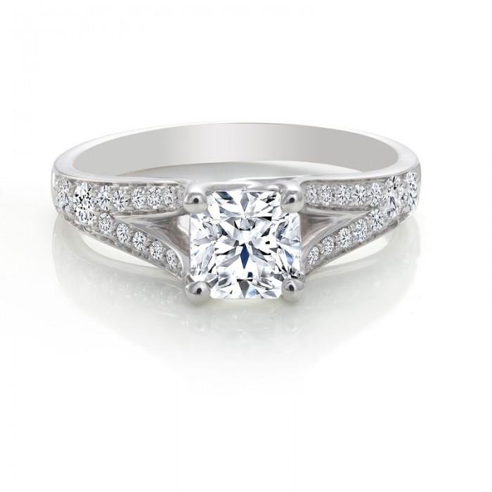https://www.vancottjewelers.com/upload/product/vancottjewelers_FMR00038-CU.jpg