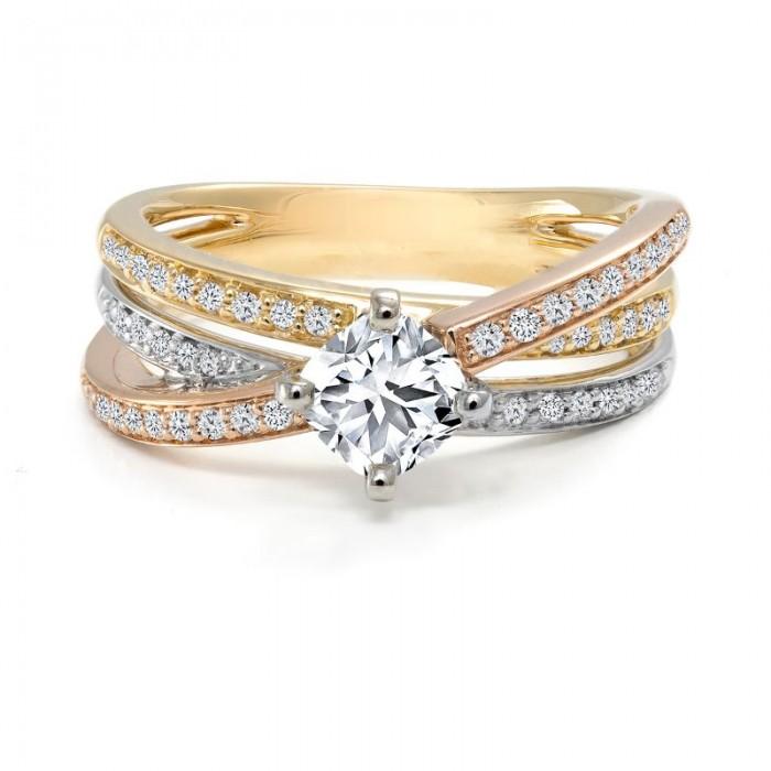 https://www.vancottjewelers.com/upload/product/vancottjewelers_FMR00050-CU.jpg