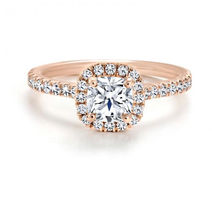 https://www.vancottjewelers.com/upload/product/vancottjewelers_FMR00070-90CU.jpg