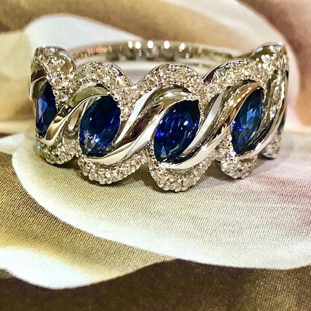 https://www.vancottjewelers.com/upload/product/vancottjewelers_IMG_0700.jpg